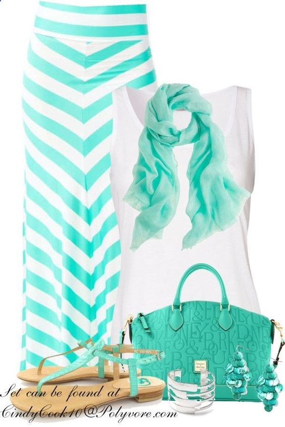 LOLO Moda: Fashionable spring - summer outfits, the problem with this outfit is that I don't own it yet!!!!: