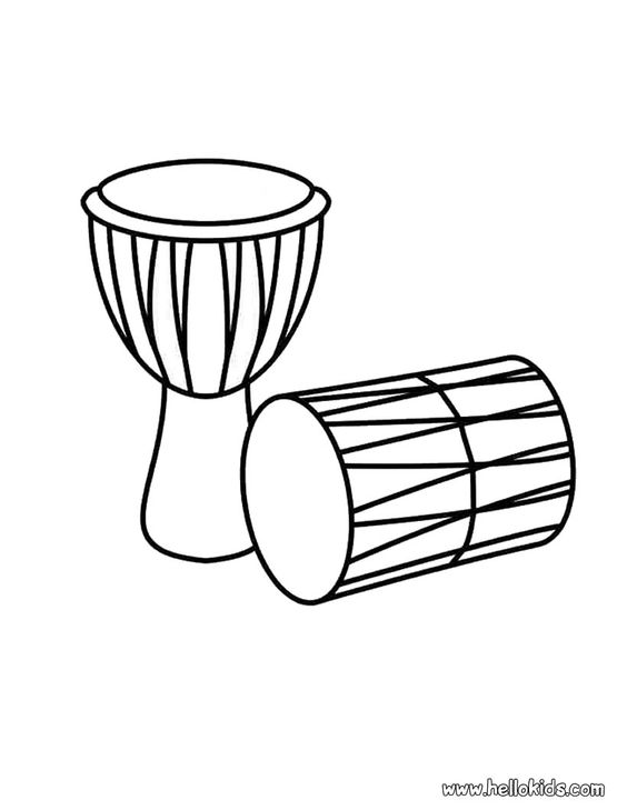 kwanzaa coloring pages and coloring on pinterest