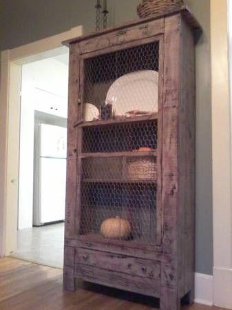 Old Screen Doors Screen Doors And Screens On Pinterest