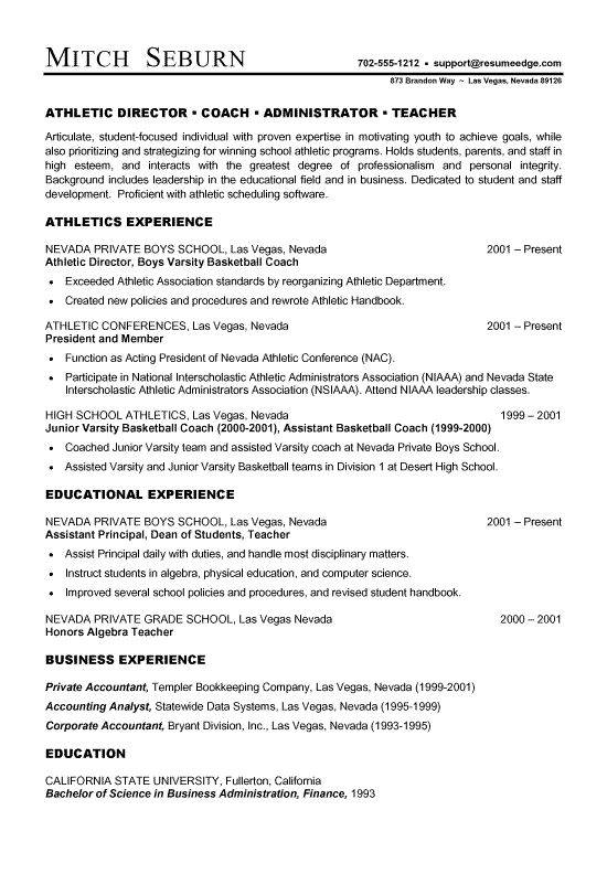 training manager resume samples sample resume coach resume
