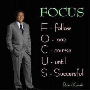 http://ethanvanderbuilt.com/2014/01/20/robert-kiyosaki-scam-artist-yes-opinion/ In my opinion Robert Kiyosaki is a personal development scam artist that has been taking peoples money for years.: