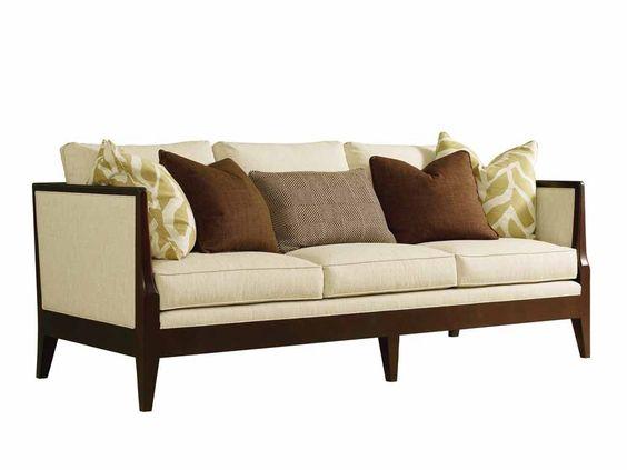 Furniture Outlet Stores San Antonio ... Furniture additionally Leather Furniture San Antonio. on sam levitz