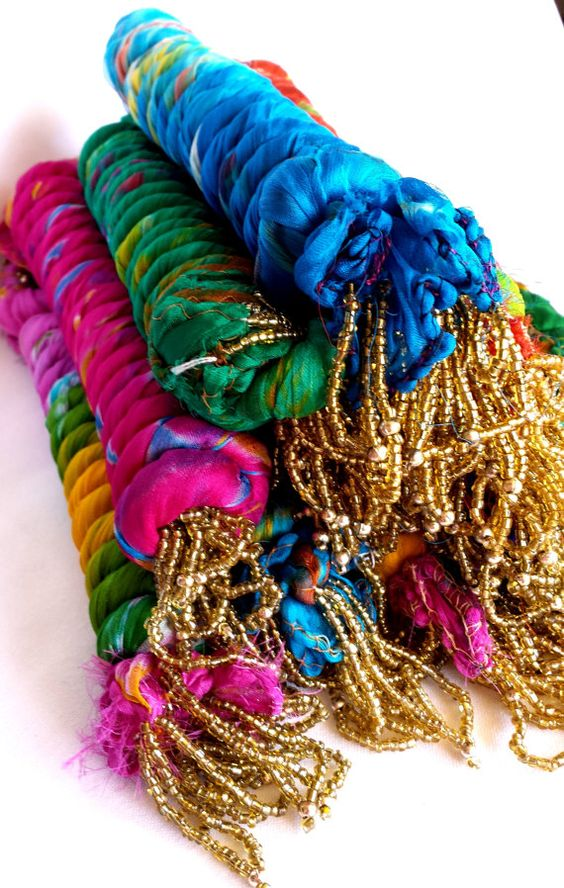 Indian weddings, Wedding party favors and Wedding parties
