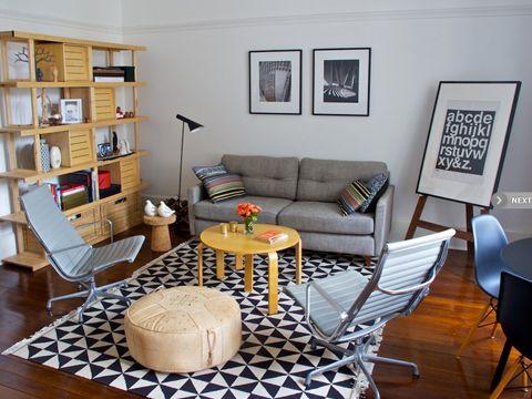 Vitra Eames Bureaustoel Ea117.Eames Aluminum Group Lounge Chair Outdoor Vitra Aluminium Group