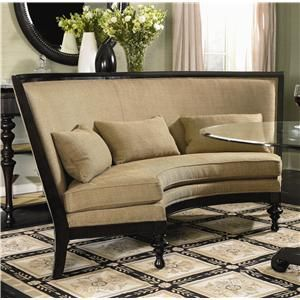 Best Ideas About Black Banquette Banquette Style And