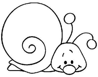 snails patrones and snail mail on pinterest