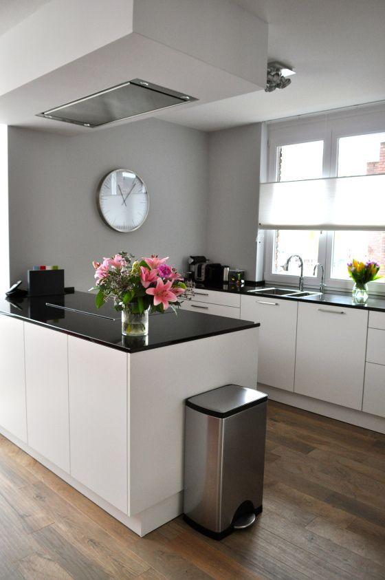 Kitchen Ideas Light Grey Walls Shreenad Home