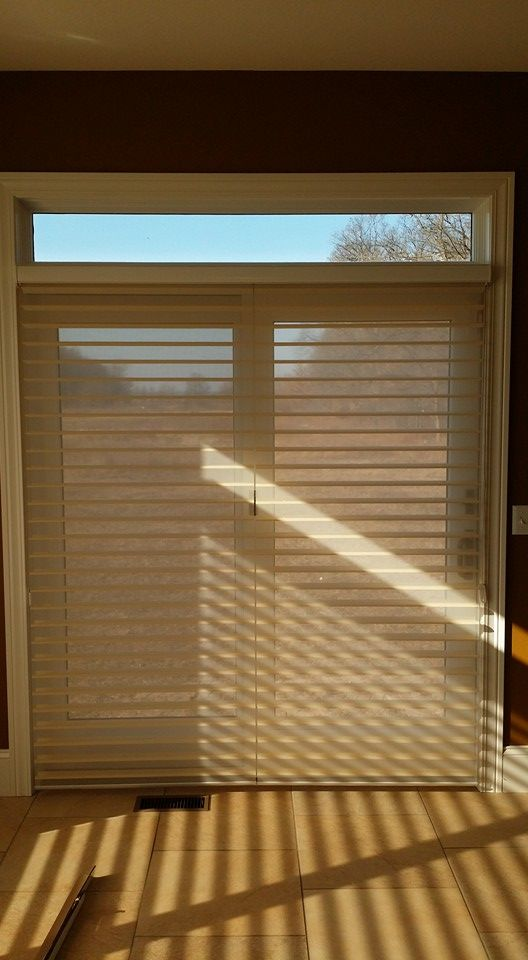 Window Treatments Posts And Alternative To On Pinterest