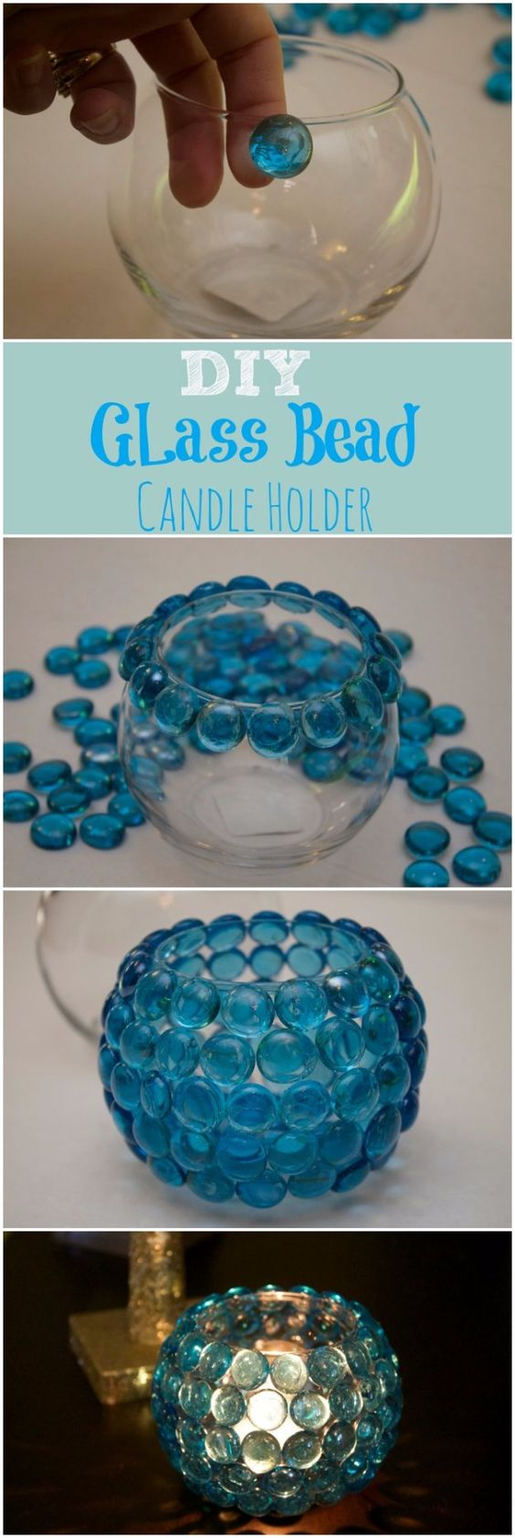 50 Easy Crafts to Make and Sell Homemade, Glasses and