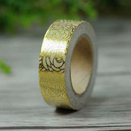 https://www.aliexpress.com/item/BT104-flower-stamping-and-paper-tape-1-5CM-10M-speed-to-sell-through-supply/32670812840.html?ws_ab_test=searchweb0_0,searchweb201602_3_10152_10065_10151_10068_10130_10209_10192_10190_10307_10301_10137_10303_10060_10155_10154_10056_10055_10054_10059_100031_10099_10103_10102_10052_10053_10142_10107_10050_10051_9883_10084_10083_5370020_10080_10082_10081_10110_10111_10112_10113_10114_10179_10310_10312_10184_10078_10079_10210_10073-9883,searchweb201603_2,ppcSwitch_5