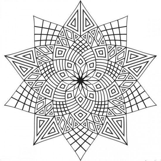 1000 images about adult coloring pages on pinterest coloring