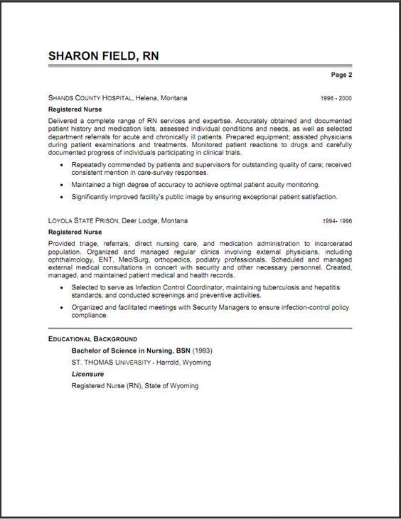 resume examples respiratory therapist respiratory newsound co