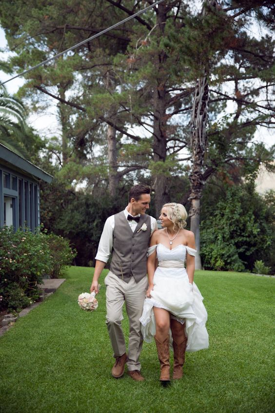 Groom style, Grooms and Cute boots on Pinterest