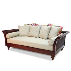 SOPHIA DAY BED Mandaue Foam Philippines Furniture