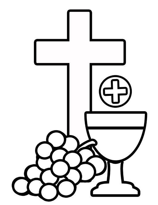 first communion symbol google search katecheza dobrego pasterza