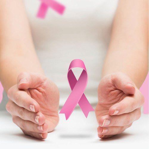 Outubro Rosa: o mundo se mobiliza contra câncer de mama: