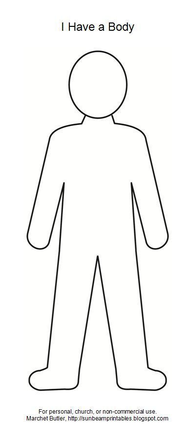 outline drawings human anatomy and google search on pinterest