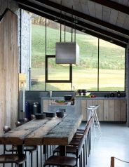 old-stable-converted-for-rent-belgium-gessato-8: