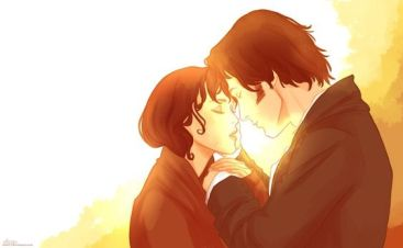 I really love Pride and Prejudice. Like a lot. more than I can say by viria13.deviantart.com:
