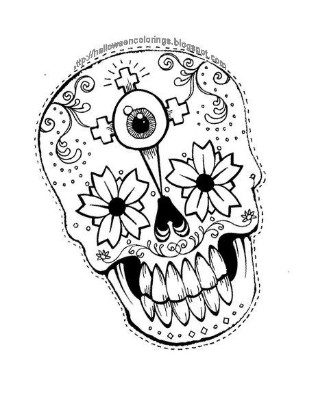 coloring pages coloring and halloween coloring on pinterest
