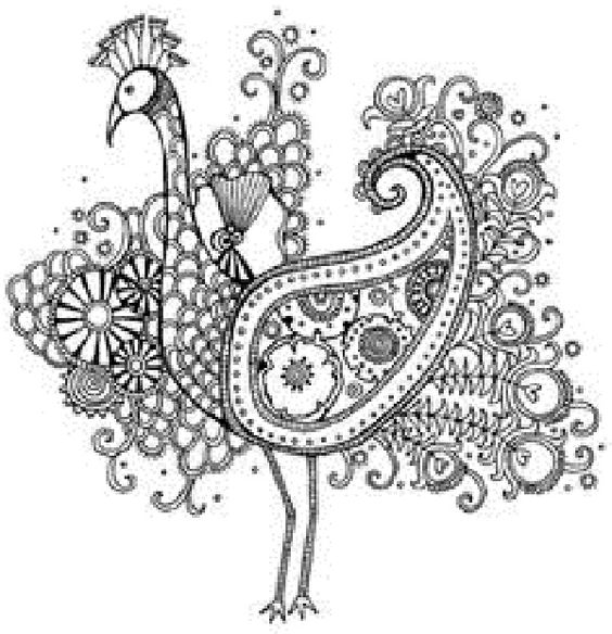 coloring pages animal coloring pages and colouring pages on pinterest