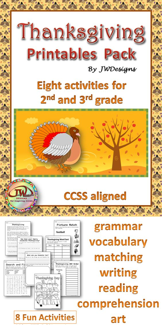Common cores, Worksheets and Printables on Pinterest