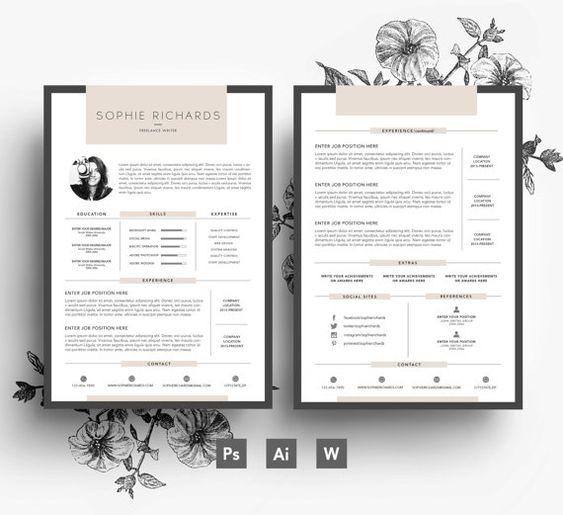 mini resume business card examples mini resume and custom