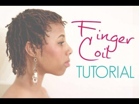 11 natural hair vloggers for 4c 4b curls curly deviants natural hair pinterest finger