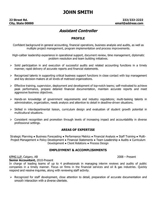 Example Resume Document Controller. Resume Examples Templates And