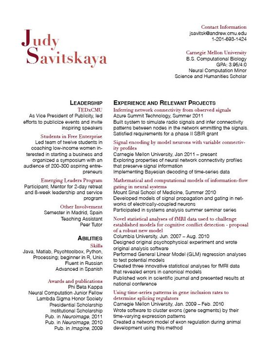 resume header font fun cover letter resume header fonts newsound co