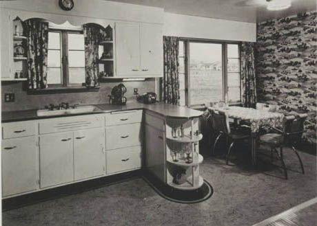 KitchenVintage Apron Country Kitchen Sink Craigslist With Backsplash Kohler Irwell Retro Sinks