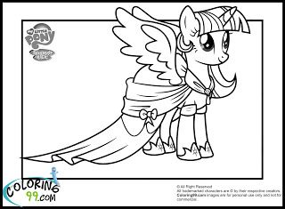 twilight coloring pages twilight coloring pages to and print for