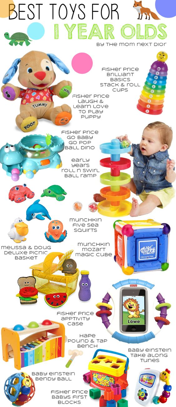 Toys, Mom and Awesome on Pinterest