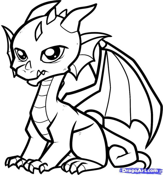 dragon dance coloring sheet dragon coloring pages free download get