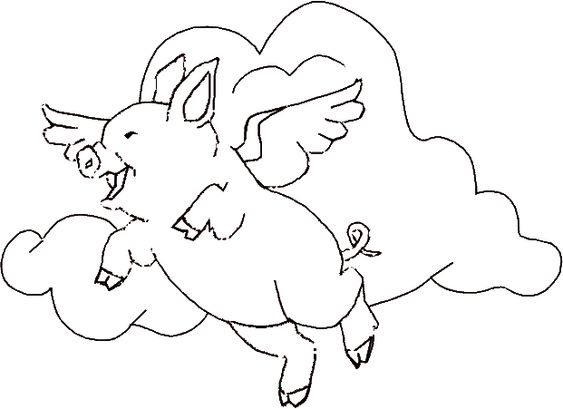 1000 images about animals coloring pages on pinterest coloring