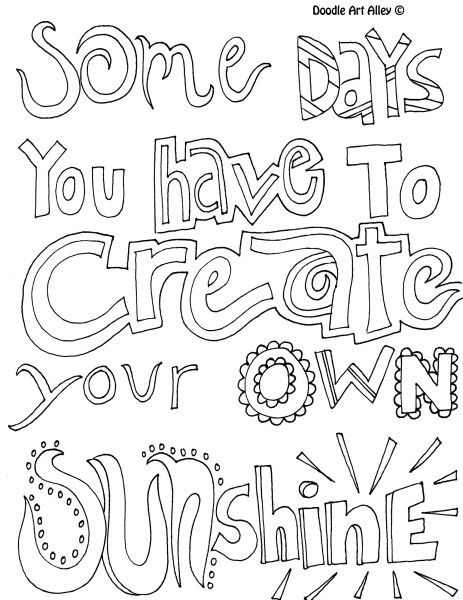 create your own create your and free coloring pages on pinterest