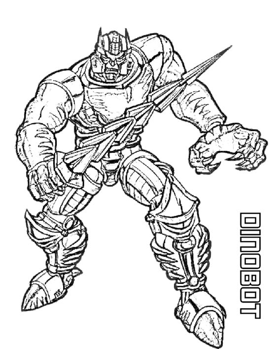 transformers coloring pages and coloring on pinterest