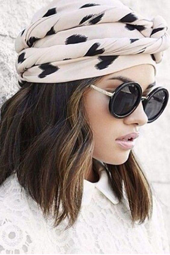 complementos para el pelo-makeupdecor-blog de belleza-16