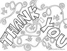 coloring pages coloring and greeting card on pinterest