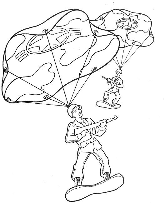 toy story coloring pages and soldiers on pinterest