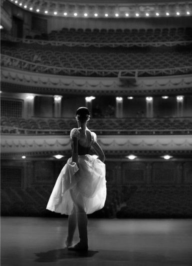 The dance is over, the applause subsided but the joy and feeling will stay with you forever. ~ W. M. Tory ~: