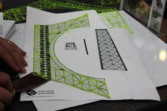 3d Templates And Towers On Pinterest
