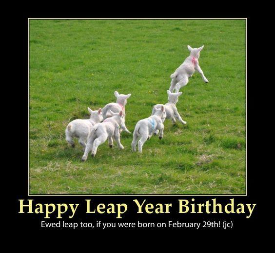 Leap Year Quiz