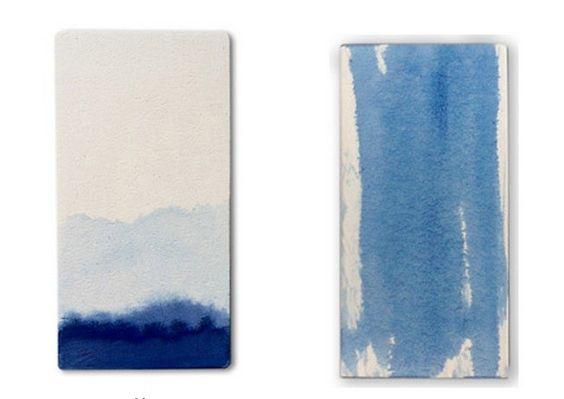 cle-watermark-tiles-indigo-wash-remodelista