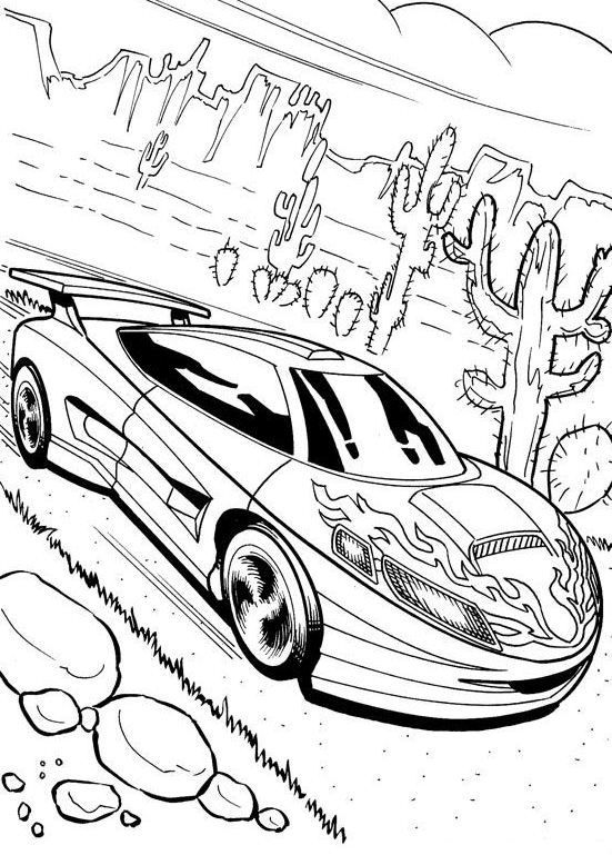 coloring pages nascar and coloring on pinterest