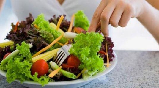 Diet Mediterania, Cara Diet Yang Paling Sehat
