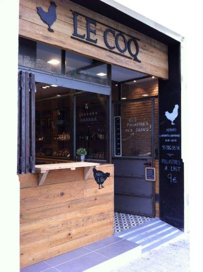 fachada-madera-tienda