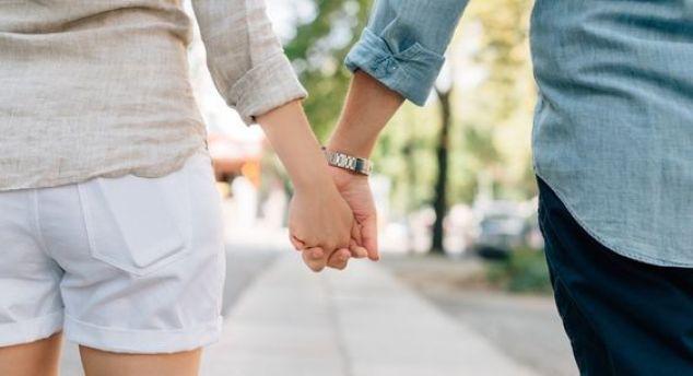 8 Dicas para Gerir Melhor o Dinheiro em Casal: