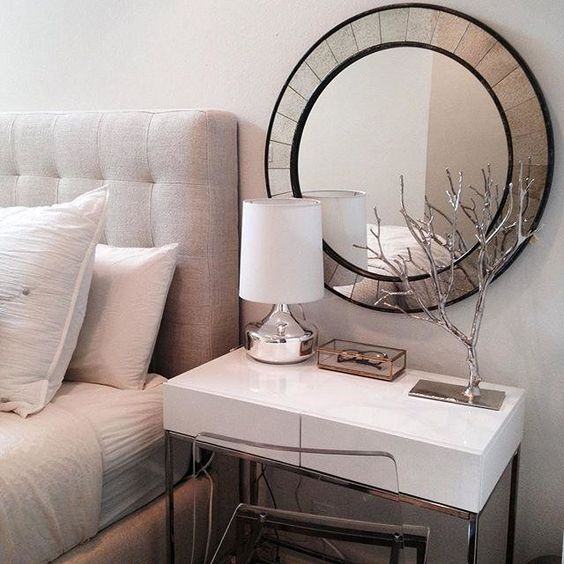Guest Rooms Small Desks And Vanities On Pinterest