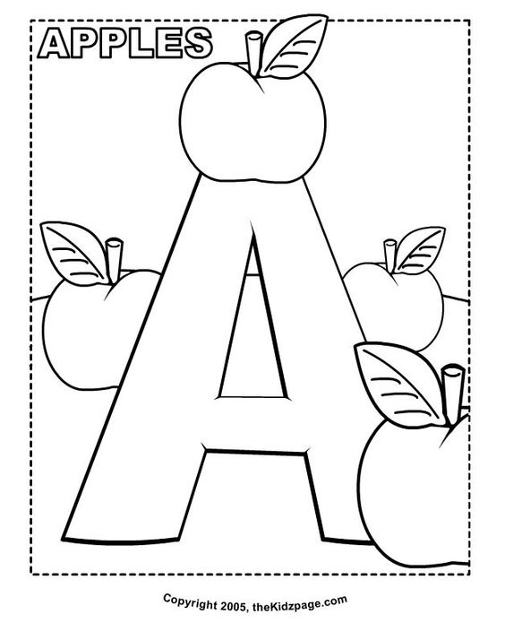 colouring sheets coloring pages for kids and free coloring pages